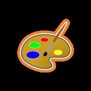 Voki - Create